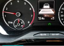 汽车知识科普:捷达VS5自适应巡航功能使用介绍说明
