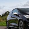 福特宣布其报废计划将在最初取得成功后延长至2020年