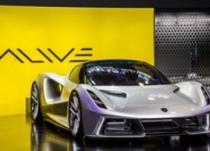 帕克汽车集团将开设莲花汽车在汉密尔顿的跑车展厅