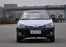 丰田C-HR概念车将在巴黎的花冠SUV上首次亮相