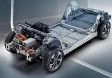 汽车知识科普:爱驰u5电池是哪家的