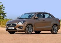 新车资讯:印度汽车销量处于18年来的最低点