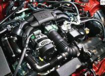 新车资讯:丰田在美国几乎没有销售带有手动变速器的汽车