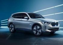 新车资讯:宝马已经确认 从i部门到i4的下一代车型将于2020年上市