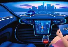新车资讯:亚利桑那州成为第三个提供数字车牌的州