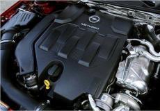 新车资讯:欧宝将197马力的汽油发动机投入更新的徽章