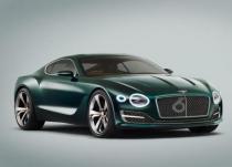 新车资讯:新的阿斯顿马丁DBX确认在12月推出