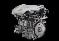 新车资讯:沃尔沃将于6月推出最后一代柴油发动机
