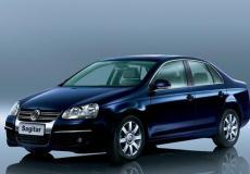 新车资讯:一汽大众将推出MEB平台生产轿车和SUV