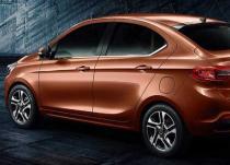 新车资讯:Tata Tigor获得两款全新自动变速器 起价为6.39万卢比
