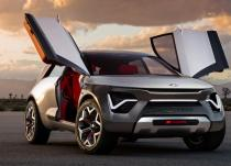 新车资讯:苹果向起亚投资36亿美元打造电动汽车