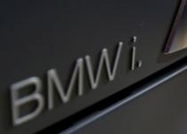 新车资讯:宝马加快了电动汽车的推出计划