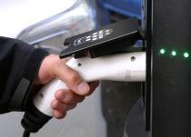 新车资讯:道达尔收购伦敦电动汽车充电网络