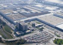 新车资讯:2020年至2025年SEAT将在研发和电气化方面投资50亿欧元