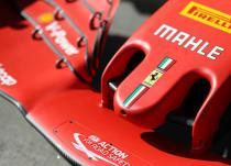 新车资讯:马里奥·安德雷蒂(Mario Andretti)希望看到法拉利加入印地赛车