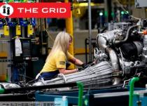 新车资讯:UAW对汽车制造商的看法 5月初太早重启生产