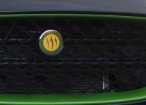 新车资讯:Lister Stealth有望成为世界上最快的SUV