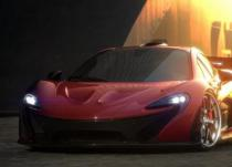 新车资讯:迈凯轮已经确认塞纳车即将运往澳大利亚