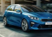 新车资讯:起亚揭示了新的轻度混合动力系统
