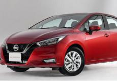 新车资讯:日产将投资3.3亿美元在泰国生产混合动力/电动汽车