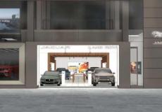 新车资讯:捷豹路虎英国老板 买家不希望只销售数字汽车