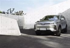 新车资讯:评测 威马EX6plus怎么样及哈弗H6GT怎么样