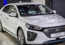 新车资讯: 现代正在推动基于基础设施的自动驾驶