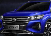 新车资讯:评测 新一代传祺GS4怎么样及东风雷诺科雷缤怎么样