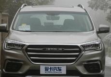 新车资讯:评测 捷途X90 1.6T怎么样及迈锐宝XL宝蓝怎么样