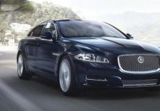 新车资讯:捷豹说 其性能品牌特别车辆操作 将不限于只有V8发动机