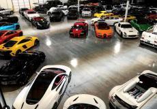 新车资讯:名人正在使用新的策略购买豪车