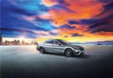 新车资讯:高度调整的梅赛德斯-AMG A45在完全提升时包装600+ HP