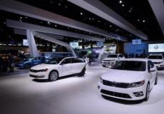 新车资讯:丰田在2020年芝加哥车展揭幕前播放Coy