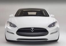 新车资讯:特斯拉将提供价格较低的Model S