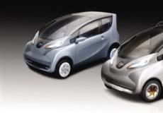 新车资讯:塔塔鹞已准备好在汽车行业首次亮相