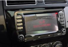 评价Zotye T500怎么样 热门的景逸SUV多少钱?